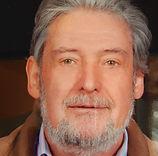 Ángel Álvarez.jpg