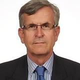 Gonzalo Ortiz.png