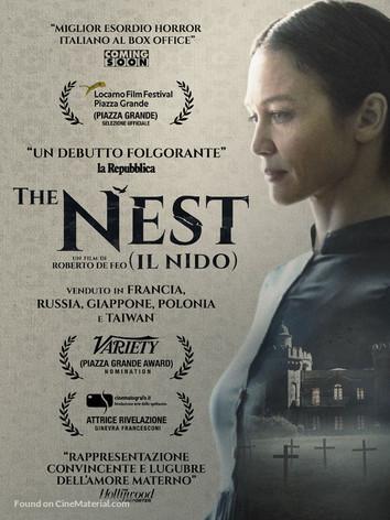 the-nest-il-nido-italian-movie-poster.jp