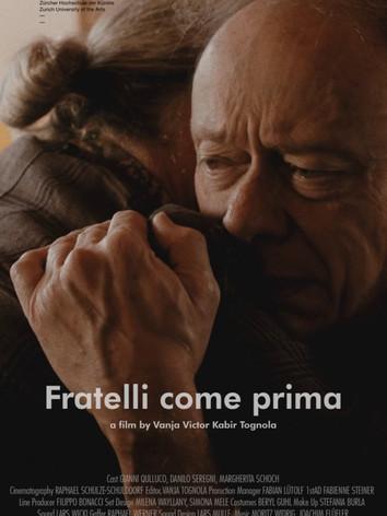 a7a37fea3a-poster.jpg