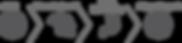 화이트 주니어-icon.png
