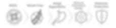 램그레인프리-icon.png