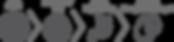 센서티브-icon.png