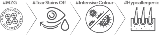 화이트 피쉬-icon.png