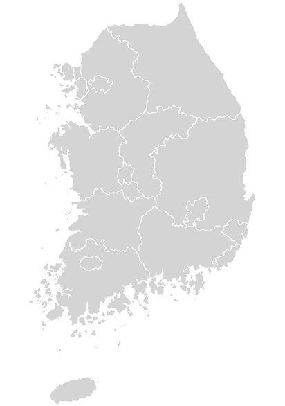 지도-0333.jpg