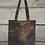 Thumbnail: Soma Tote Bag - Camo & Pink