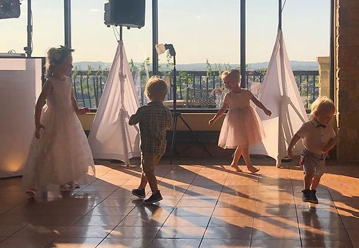8.14.21 CSQ Dancing children.jpg
