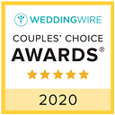 CSQ 2020 Couples Choice Award.png