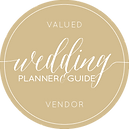Wedplan Vendor Badge 2019.png