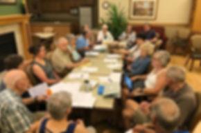 Oakwood CP Board meeting 8.27.18.jpg