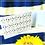 Thumbnail: Postcard / Notecard