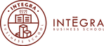Integra Business School Logo (R).png