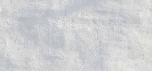 white%20plaster%20background%20stock%20p