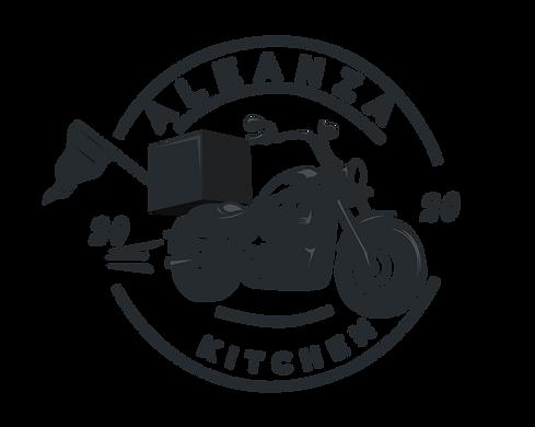 AK Logo FINAL (b)-02.png