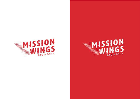 mission wings logo.jpg