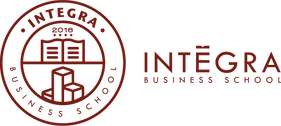 Integra Business School Logo (R)_edited.