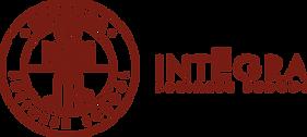 Integra Business School Logo (R)_edited.