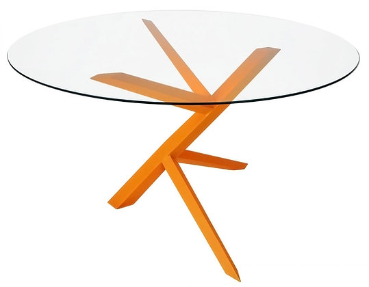 GALHO TABLE