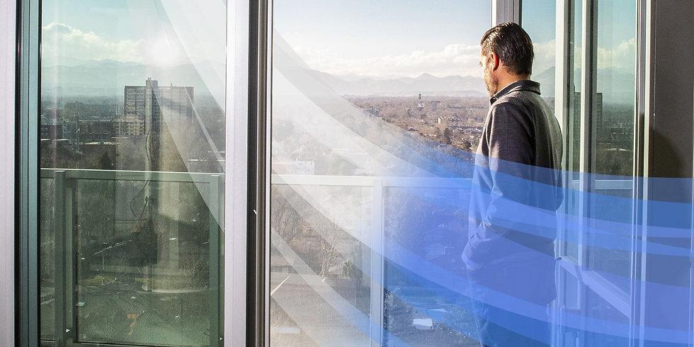 clean air in building.jpg