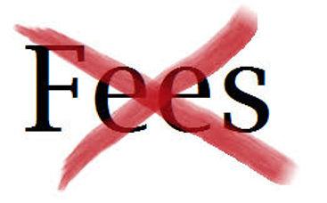 No fee pic.jpg