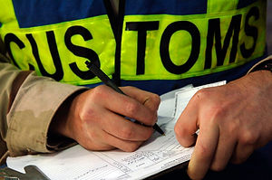 Custom Clearance.jpg