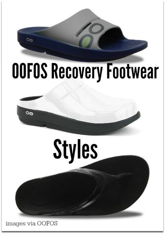 Your feet will go Ooooooh!