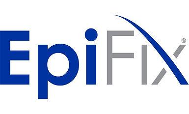 EpiFix-286-Web.jpg