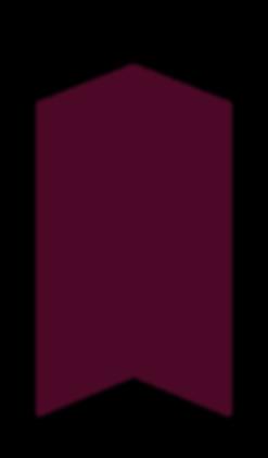 ribbon-01.png