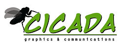 cicada-logo_1000x400.jpg