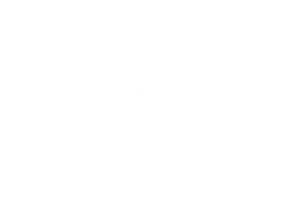 summit logo_textonly-02.png