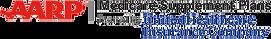 AARP_UHC_MedicareSupp.png