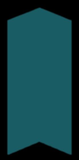 ribbon-03-03-03.png