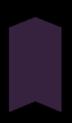 ribbon-02.png