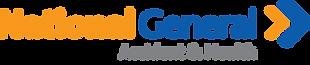 A&H NG Logo (1).png