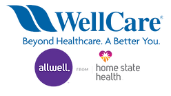 wellcare allwell transparent.png