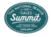 Summit logo_final-01.png