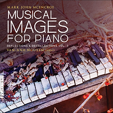 Musical Images vol 3 cover.png