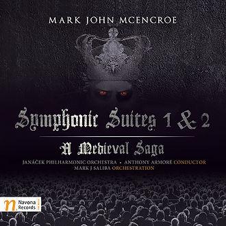 Symphonic Suites-Cover-600.jpg