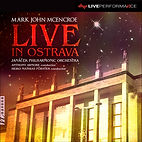 Live In Ostrava - Front cover.jpg