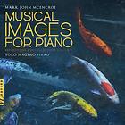 MusicalImages-teaser.png