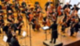 concert_bulgaria_Oct2016.jpg