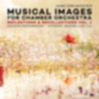 NV6247 - McEncroe, Mark John - Musical I