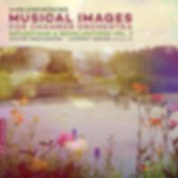 NV6269 - McEncroe, Mark - MusicalImagesf