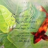 R&R-vol2-cover-600.jpg