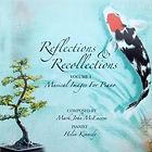 R&R-vol1-cover-600.jpg