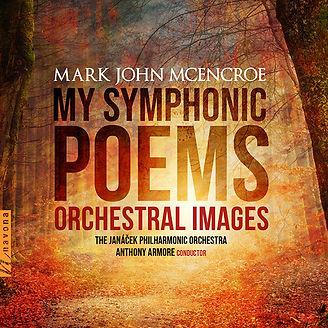 symphonic poems cover.jpg