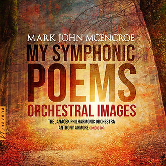 symphonic poems cover.jpg
