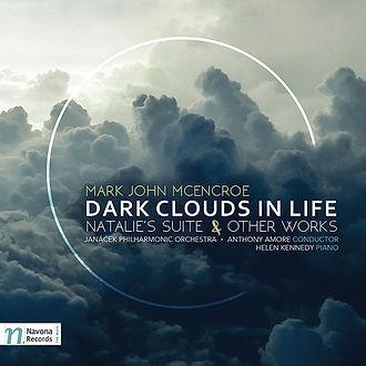 DarkCloudsInLife-cover-600.jpg