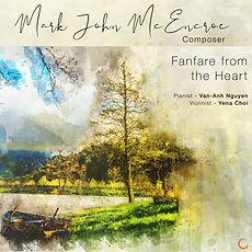 MJM-Fanfare from the Heart.jpg