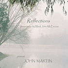reflections_frontcover.jpg